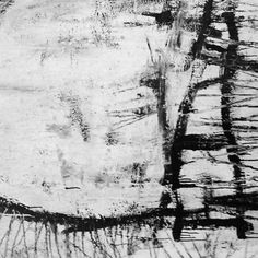 Cy Twombly Robert Rauschenberg, Project Abstract, Abstract Art, Cy Twombly Art, Graffiti Painting, Writing Art, Fox Art, Black And White Abstract, Art Abstrait