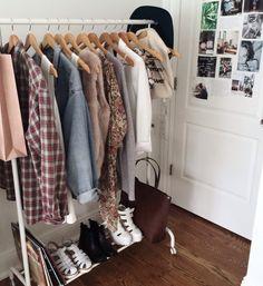 -christie's closet-