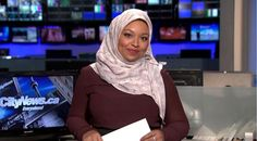 Reporter becomes Canada's first hijab-clad news anchor: http://bigstory.ap.org/b2ea7c7c556e4259bfab20e76ed46ea4&utm_source=android_app&utm_medium=pinterest&utm_campaign=share    Shared via AP Mobile. Download the app now:  iOS - http://itunes.apple.com/us/app/ap-mobile/id284901416?mt=8  Android - https://play.google.com/store/apps/details?id=mnn.Android&referrer=utm_source=share_item&utm_medium=pinterest