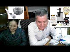 AGUA DE MAR 2DA PARTE   LUIS ANTONIO MELÓN GÓMEZ - YouTube Youtube, Natural Treatments, June, Natural Remedies, Youtubers, Youtube Movies