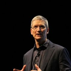 Tim Cook calls Yukari Kanes new Apple book nonsense -  In case you missed it, I recently posted a not-so-nice review of Yukari Iwatani Kane's new book about Apple. Titled Haunted Empire: Apple After Steve Jobs, the book characterizes