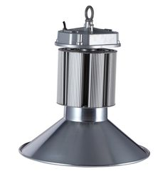 http://www.aodekstore.com/led-high-bay-light-c-18/
