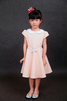 Nueva-moda-alta-calidad-chica-de-ropa-para-niños-vestido-de-mu&ntilde (750×1125)
