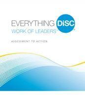 Work of Leaders Facilitation Kit sample videos