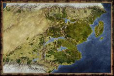 3688 Best Fantasy Map Images In 2019 Conceptual Art Antiquities