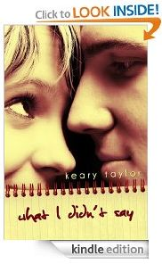 #iLoveEbooks #Free #Books for #Kindle #Romance #Novel