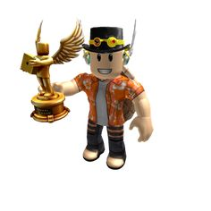 Roblox Gifts, My Roblox, Create An Avatar, Roblox Pictures, Youtube Gamer, Boy Face, Cute Kawaii Drawings, Typing Games, Tigger