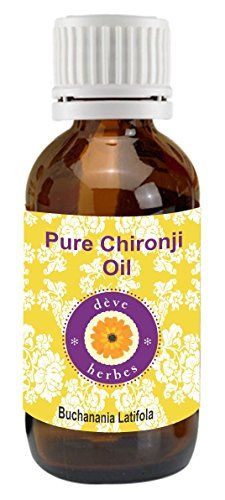 Chironji Oil 30ml (B