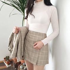 Imagem de clothes, clothing, and 로코파이