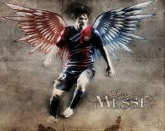 Lionel Andres Messi Cuccitini ( Also known as Leo Messi, Luis Lionel Andres Messi, and ) Balayage Before And After, Messi And Neymar, Street Art, Football Wallpaper, Play Soccer, Soccer Stuff, Sport Football, Fc Barcelona, We The People