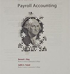 ACCOUNTING TEST BANKS