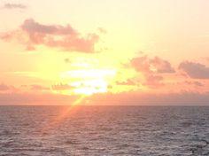 Sunrise Riviera Maya