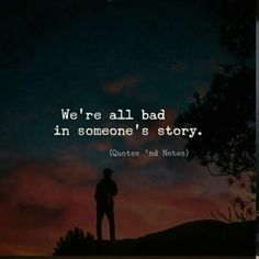 354 Best Quotes Nd Notes Images In 2019 Quote Life Inspire