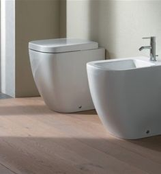 1000+ images about Sanitari per il bagno on Pinterest ...