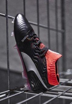 bc9e02167335 27 besten Stretch footwear ideas Bilder auf Pinterest