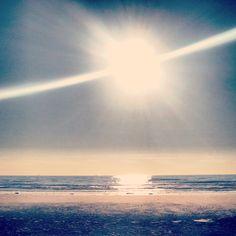 Sunset Beach Bloemendaal