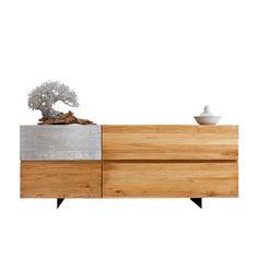 PCH Series Dresser by MASH Studios | Smart Furniture