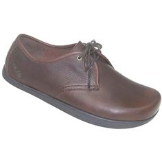 Earth shoes ((I had a pair, but mine were black and white saddle oxford earth shoes! Vintage Shoes, Vintage Outfits, Retro Outfits, Vintage Sneakers, My Childhood Memories, Sweet Memories, School Memories, Me Too Shoes, Women's Shoes