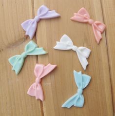 Diy Bow, Candy Colors, Wholesale Fashion, Pink And Green, Craft Supplies, Bling, Bows, Kawaii, Phone Cases