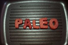 Paleo Diet For Every Day | Paleo Recipe Book Review- Sebastien Noel Latest Recipe book 2015