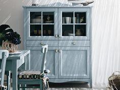 highboard cardiff silberl rche tr ffel eiche nb 172 x 141 online bei poco kaufen m bel. Black Bedroom Furniture Sets. Home Design Ideas