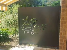 panneaux d coratifs gamme contemporaine ambellya pinterest indiana. Black Bedroom Furniture Sets. Home Design Ideas