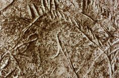 cueva los casares Art Pariétal, Paleolithic Art, Prehistory, Archaeology, Outdoor Blanket, Neo, Caves, Cave, Prehistoric