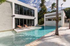Discover Sotheby's International Realty Extraordinary Property of the Day › http://puertoricosir.com/insights/22-estates-dorado-beach-puerto-rico/ #caribbean #luxuryrealestate