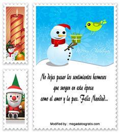buscar postales para enviar en Navidad,buscar imàgenes para enviar en Navidad: http://www.megadatosgratis.com/lindos-mensajes-de-navidad-para-tu-familia-o-amigos/