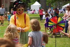 Kids Fest | Flickr - Photo Sharing!