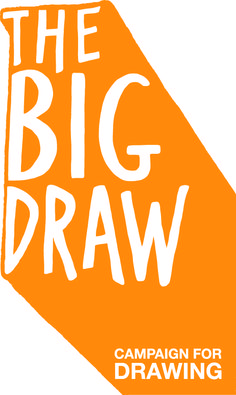 Join us today on twitter to draw moments from your own mum story together #somum #bigdraw 8.30-10pm UK time / 3.30 - 5pm EST My Mum Story: The Big Draw | story of mum