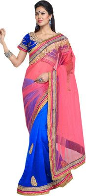 http://www.flipkart.com/darbari-printed-embroidered-embellished-georgette-net-sari/p/itmdvp6qzmqgtakr?pid=SARDVP6QUGS2NUZA&affid=jeevipals