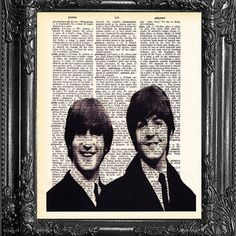 Best Beatles Home Products on Wanelo