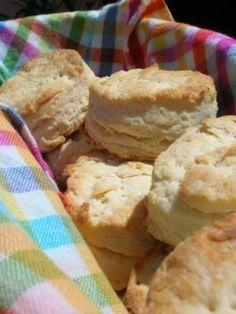 Worlds Best Biscuit Recipes