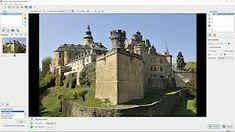 Animated Screensaver Maker - create screensaver- add GIF animation