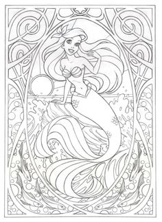 976 Best Disney Colouring Pages Images Coloring Pages Disney