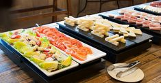 Caprichos gastronómicos que te será muy difícil dejarlos escapar... 🍴 #GrupoHuertodelCura #OasisdelMediterraneo #HotelesElche #HotelHuertodelCura #Elx #VisitElche #CostaBlanca #ProvinciadeAlicante #Relax #Desconexion #Naturaleza #EspaciosqueInspiran #RinconesqueEnamoran #HotelesconEncanto #ComunidadValenciana #Gastronomía