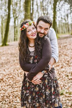 #photographie #photography #seanceengagement #seance #engagement #foret #couple #love #amour #nature #avant #mariage #manon #debeurme #photographe #photographer Engagement, Manon, Couple Photos, Couples, Claire, Nature, Photo Shoot, Outfit, Weddings