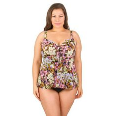 f4f53c96bbe Swimwear Sales, Offers, and Coupons at Swimsuits Just For Us. Plus Size  SwimsuitsWomen ...