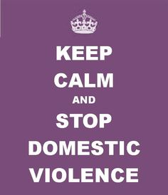 October is Domestic Violence Awareness Month #domesticviolence Call the ACTS domestic violence crisis line at 703-221-4951. Support Action in Community Through Service... https://donatenow.networkforgood.org/1426967