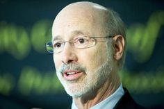 Guest Column: Gov. Tom Wolf says State Police will carry naloxone kits in patrol cars     Pinned by the You Are Linked to Resources for Families of People with Substance Use  Disorder cell phone / tablet app April 8, 2015;      Android https://play.google.com/store/apps/details?id=com.thousandcodes.urlinked.lite   iPhone -  https://itunes.apple.com/us/app/you-are-linked-to-resources/id743245884?mt=8com