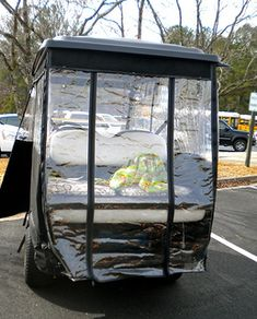 Xtra Tall Golf Cart Cover Html on