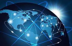 As ações judiciais que pretendiam bloquear a entrega do controlo da Internet à ICANN acabaram por ser travadas por decisão de um juiz de um tribunal federal