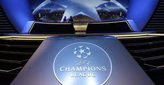 Η UEFA κυνηγάει τα big money: Τι σημαίνουν οι αλλαγές στο Champions League