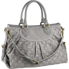 MICHAEL KORS HANDBAGS OUTLET #michael FASHION MK BAGS FOR YOU Easter bag. http://wap.baidu.com/?&src=http://shop.much3g.com/api/page.php
