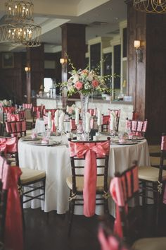 #coloradospringswedding #weddingdecor #weddingreception  #coloradosprings #wedding #pinkwedding