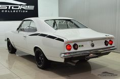 Chevrolet Opala SS 1975 (13).JPG                                                                                                                                                                                 Mais