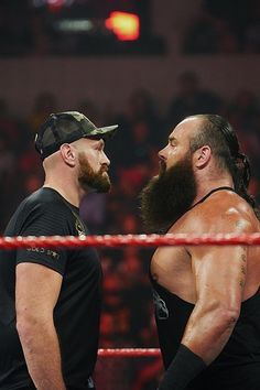 Watch Wrestling - Watch WWE Raw online, Watch WWE Smackdown Live , Watch WWE online, Watch ufc Online and Watch Other Events Highlights. Watch Wrestling, Wrestling Wwe, True Love Stories, Love Story, Full Match, Drew Mcintyre, Usa Network, Professional Wrestling, Ufc