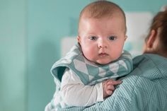 Sleeping bag Diamond check vintage green by Jollein Baby, Baby Humor, Infant, Babies, Babys