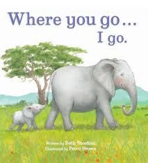 I chose this picture because I think the baby elephant looks so cute. The baby elephant is fowling his mum, it gives me a loving feeling. Browns P. (August Where You Go I Go [online image]. Retrieved from Elephant Themed Nursery, Owl Nursery, Nursery Themes, Baby Elephant, Books For Moms, Emotion, Nursery Neutral, Neutral Nurseries, Kids Boxing